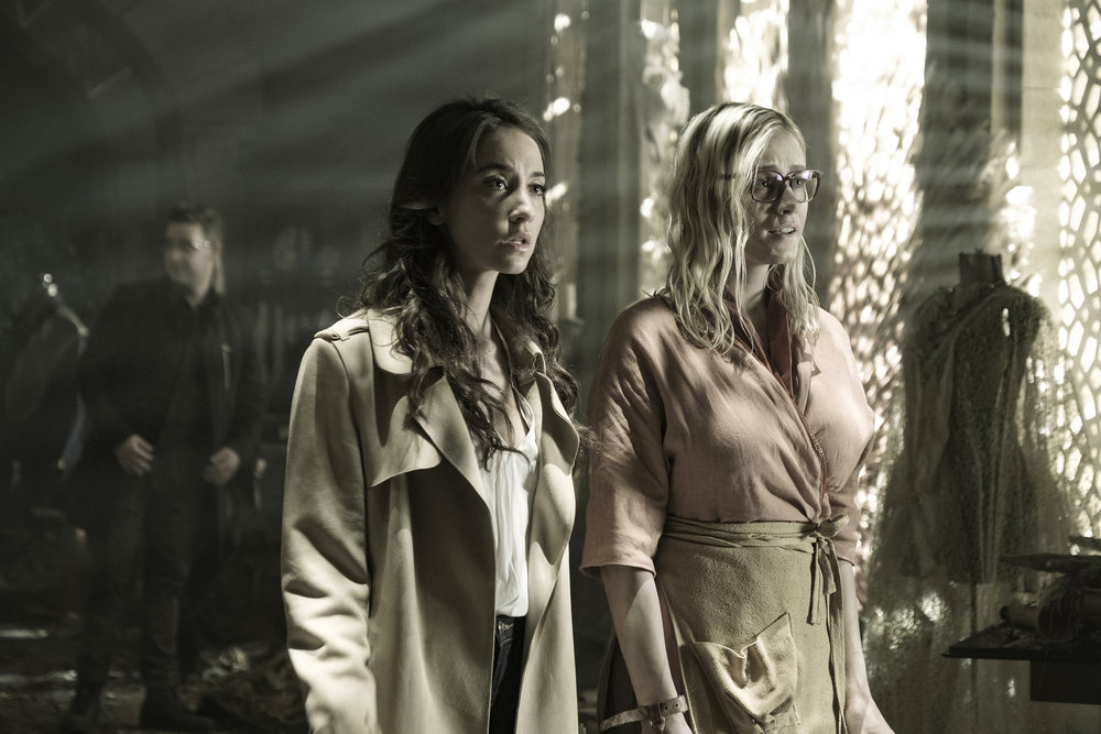 The Magicians Season 3 Episode 11, spoilers, Trailer, synopsis, Watch Online