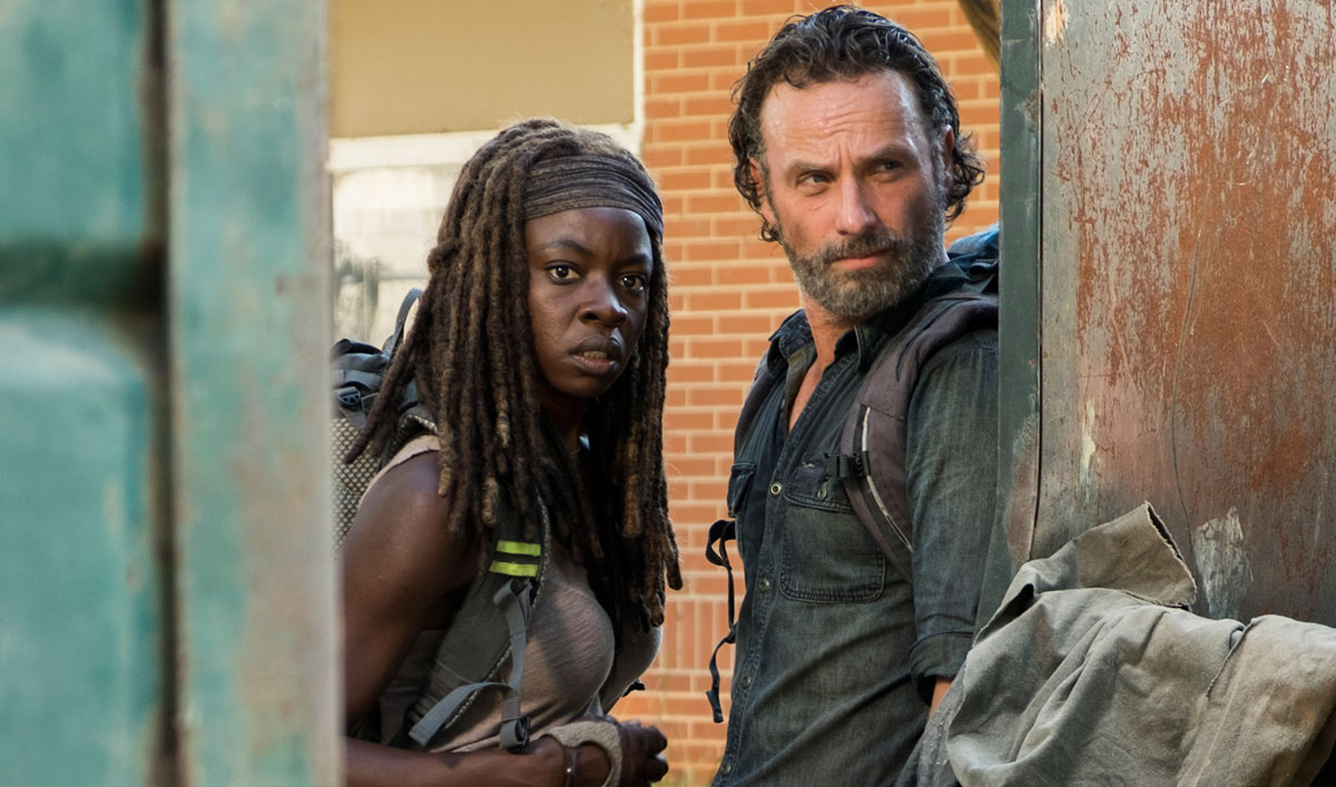 the walking dead season 8 episode 14 where to watch online and on tv, wdc-slideshow, movies/tv, pop culture