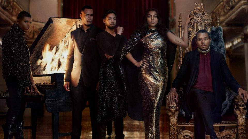 where to watch empire season 4 episode 10 online and on tv, wdc-slideshow, movies/tv, pop culture