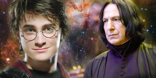 Quiz-Can-We-Tell-How-Many-Times-You-ve-Seen-Harry-Potter