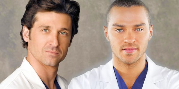 Quiz-Can-You-Answer-All-16-Of-These-Questions-About-The-Men-of-Greys