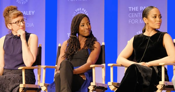 Queen Sugar Season 3 spoilers paleyfest 2018