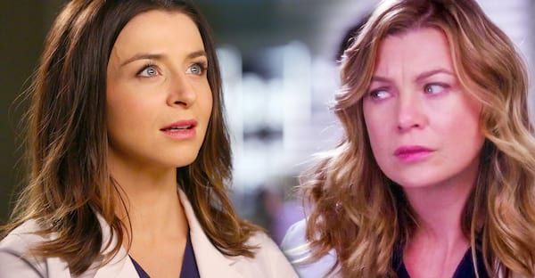 Quiz-Can-You-Solve-This-Greys-Anatomy-Logic-Puzzle
