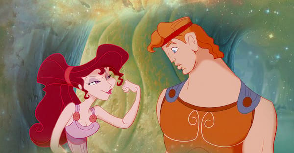 Quiz-Bet-You-Can't-Correctly-Remember-These-29-Best-Disney-Movie-Quotes