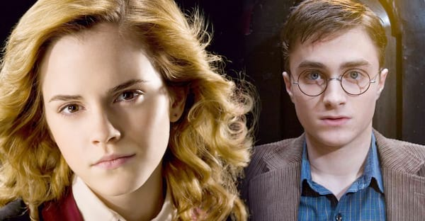 Quiz-Who-Is-Your-Harry-Potter-Twin