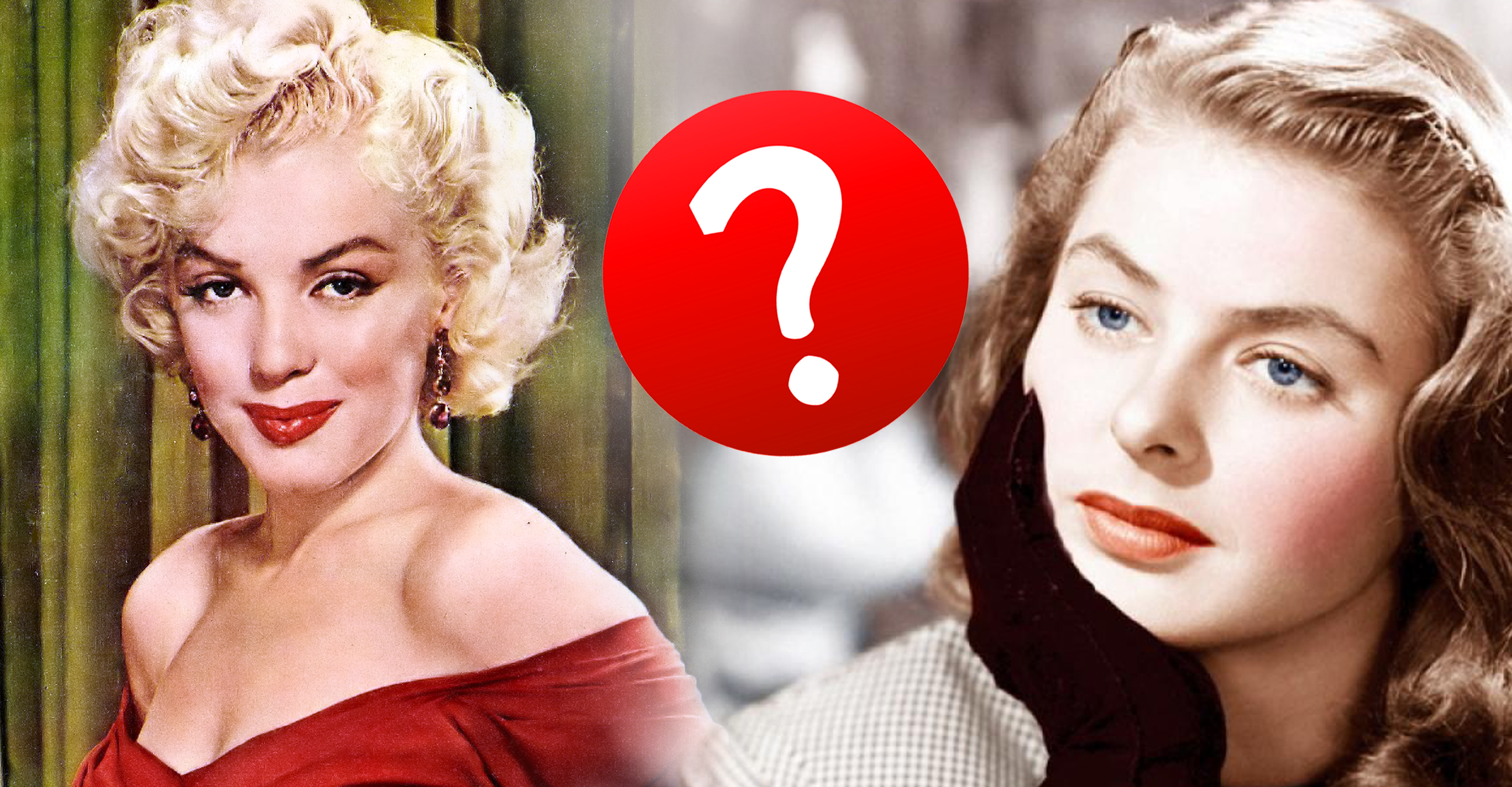 Quiz-Only-A-Movie-Buff-Can-Ace-This-Golden-Age-Quiz-Can-You