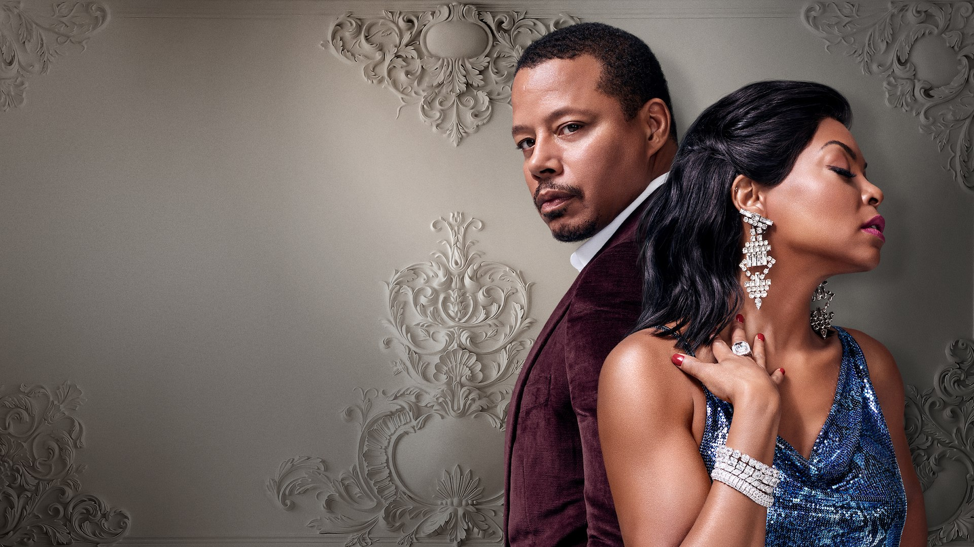 where to watch empire season 4 episode 10, wdc-slideshow, movies/tv, pop culture