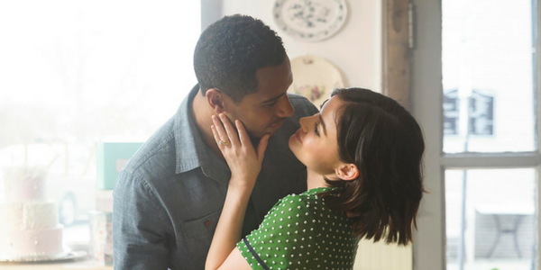 life sentence, lucy hale, cw, theCW