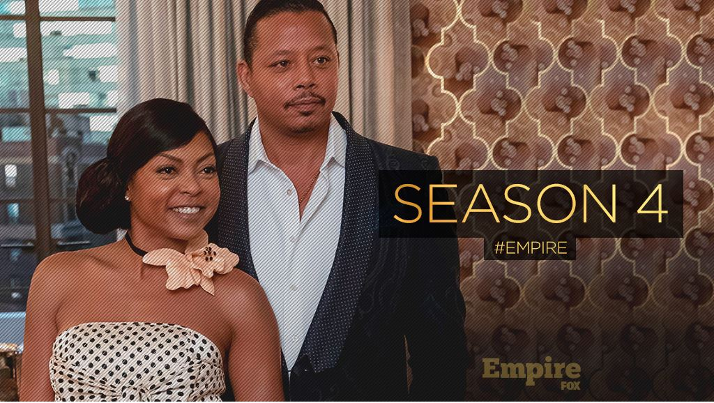 where to watch empire season 4 episode 11 online, wdc-slideshow, pop culture, movies/tv