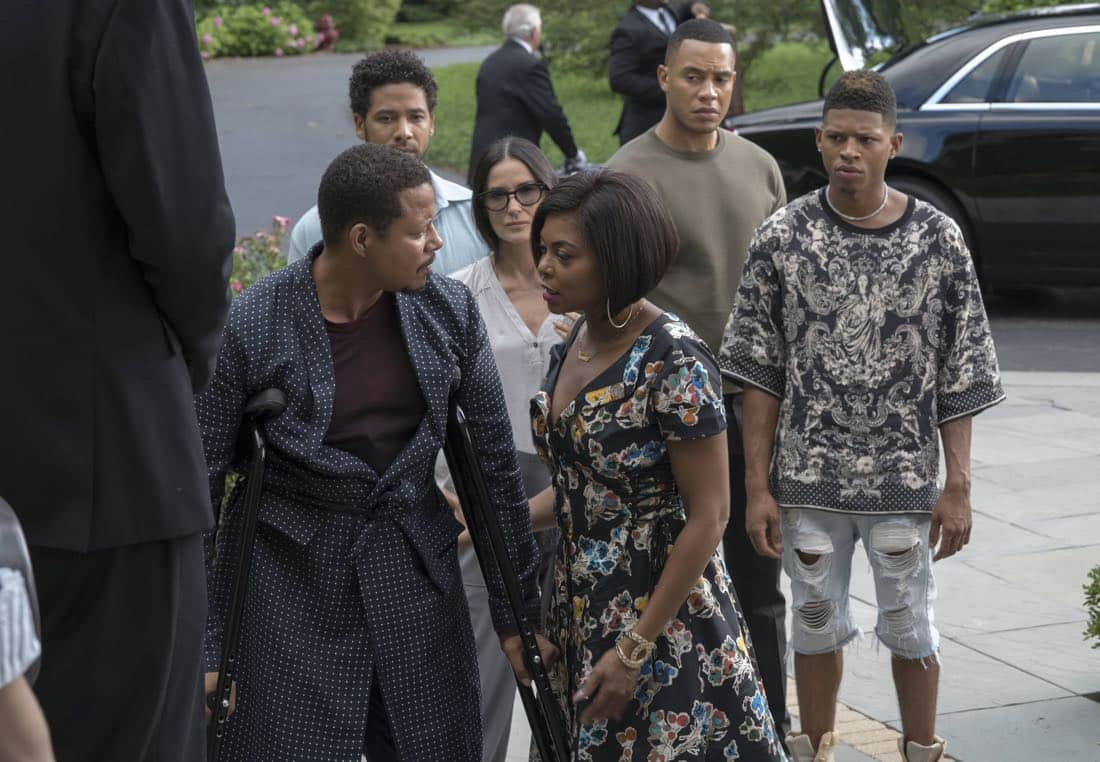 where to watch empire season 4 episode 11 online and on tv, wdc-slideshow, pop culture, movies/tv