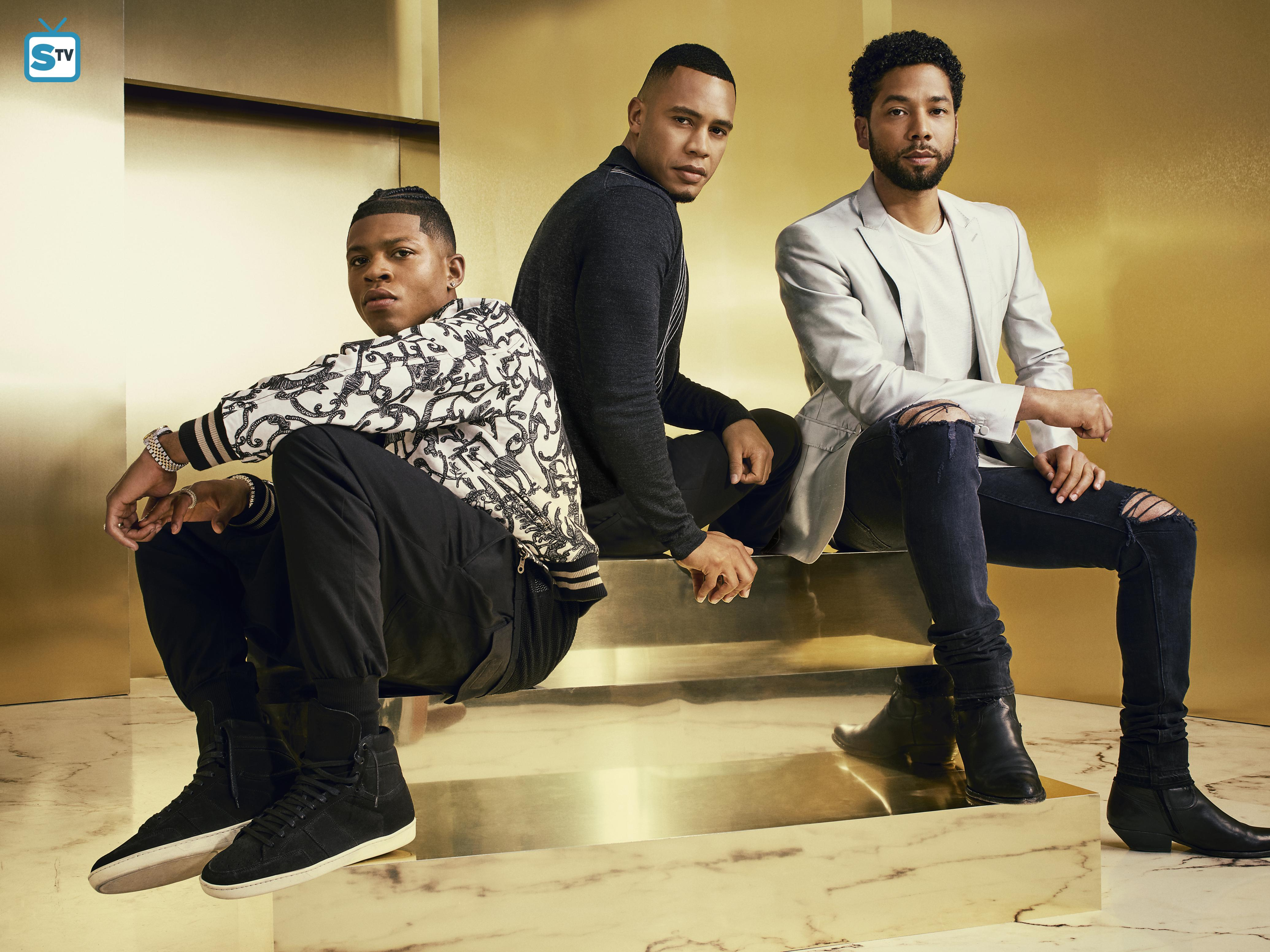 where to watch empire season 4 episode 11 online and on tv, wdc-slideshow, money, movies/tv