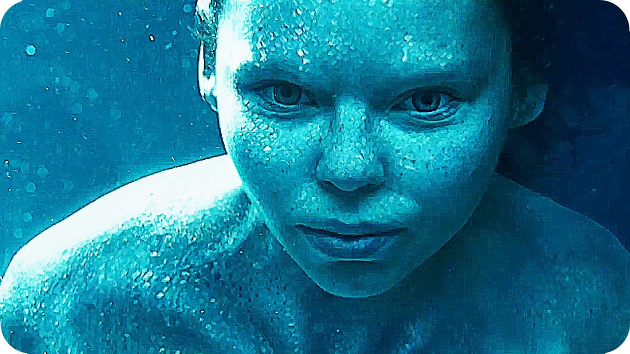 where to watch siren season 1 episode 2 online and on tv, wdc-slideshow, movies/tv, pop culture