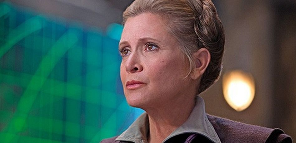 meryl street, carrie fisher