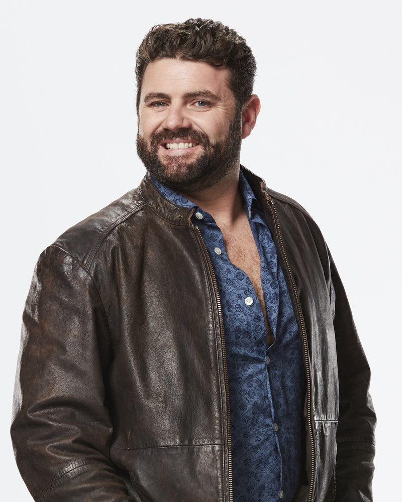 Who Went Home On The Voice Last Night 2018 season 14, kicked off, sent home, went home, voted off