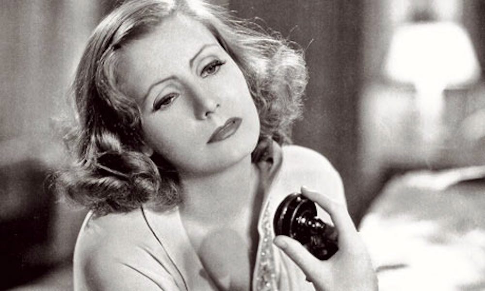 movies/tv, classic, great garbo, celebs