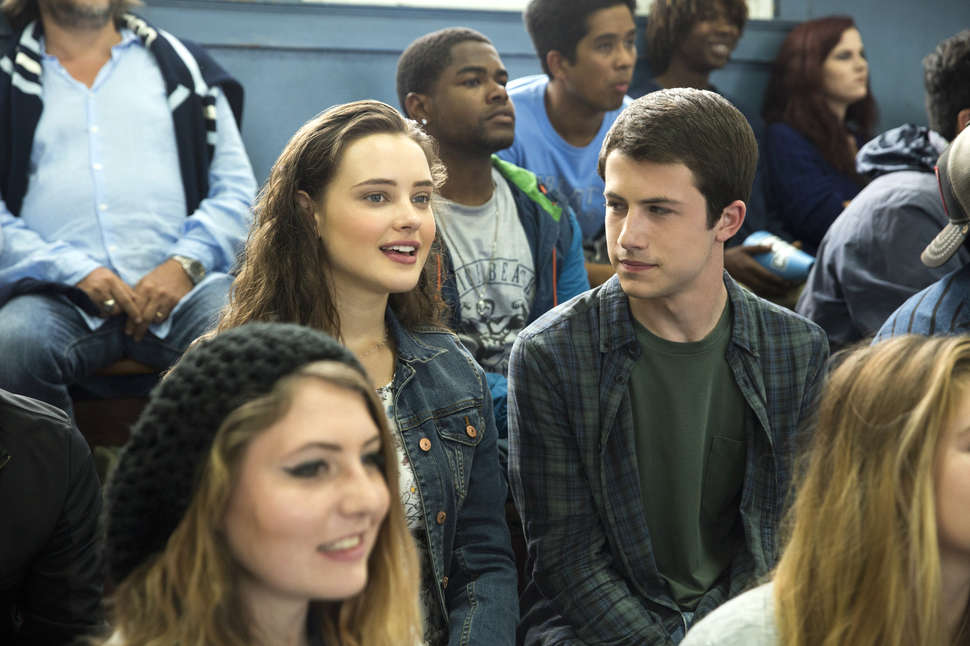 when will 13 reasons why season 2 be on netflix, wdc-slideshow, movies/tv, pop culture