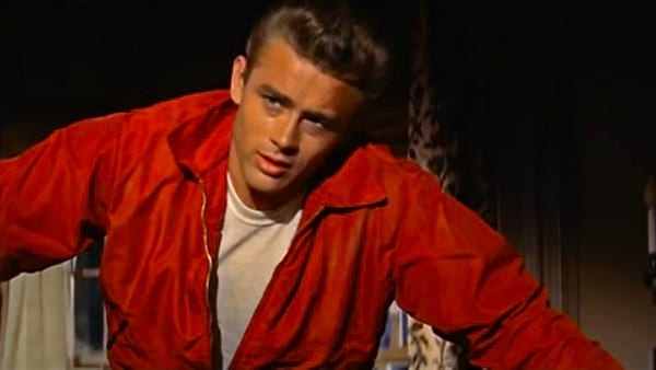 mvoies/tv, classic, james dean, celebs, movies/tv