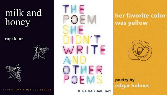 national-poetry-month-keyword