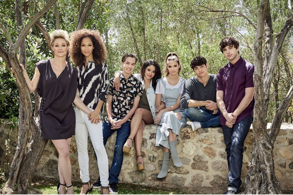 when will fosters 5b be on netflix, wdc-slideshow, movies/tv, pop culture
