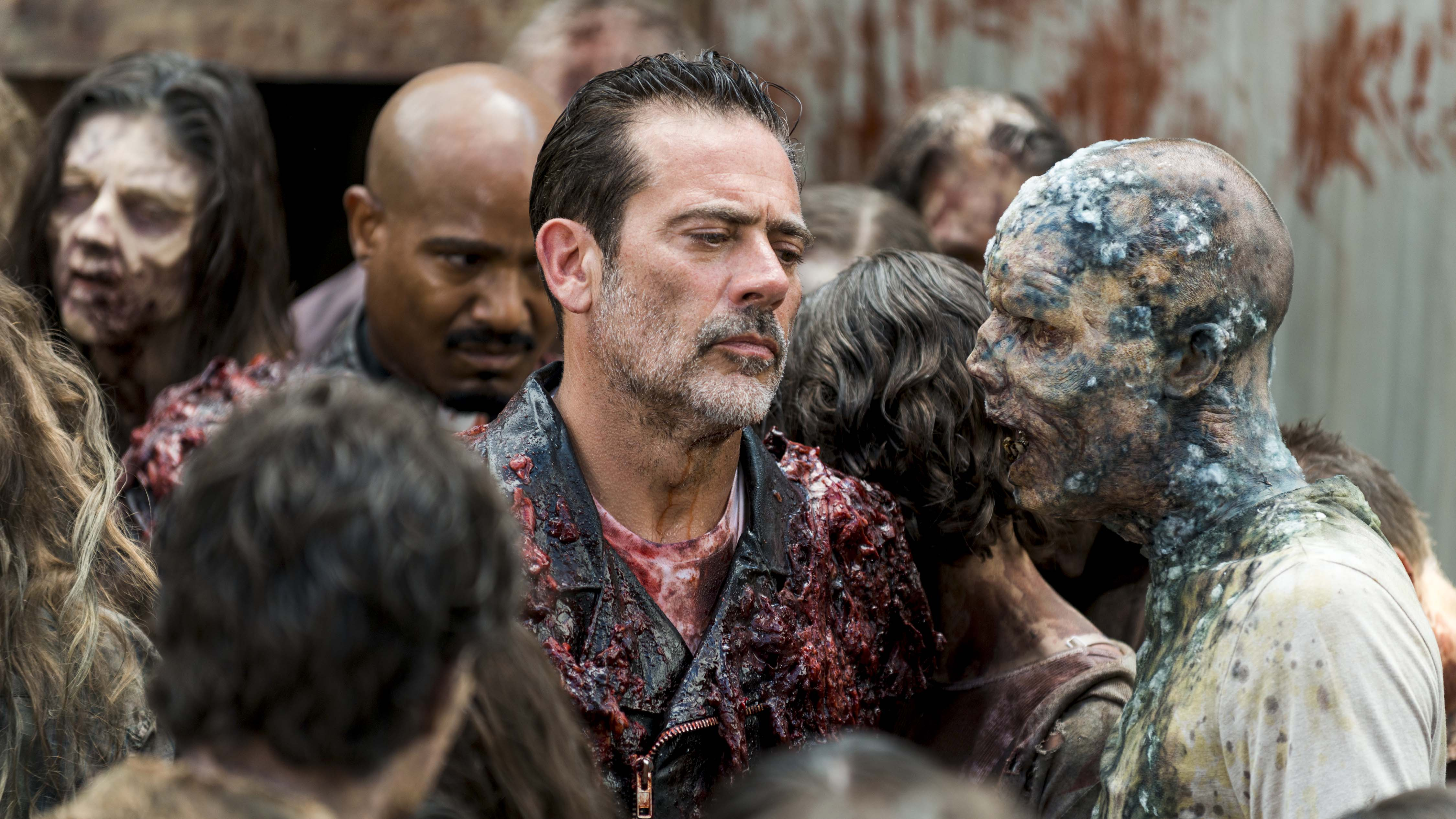 where to watch the walking dead season 8 episode 16 online, wdc-slideshow, movies/tv, pop culture
