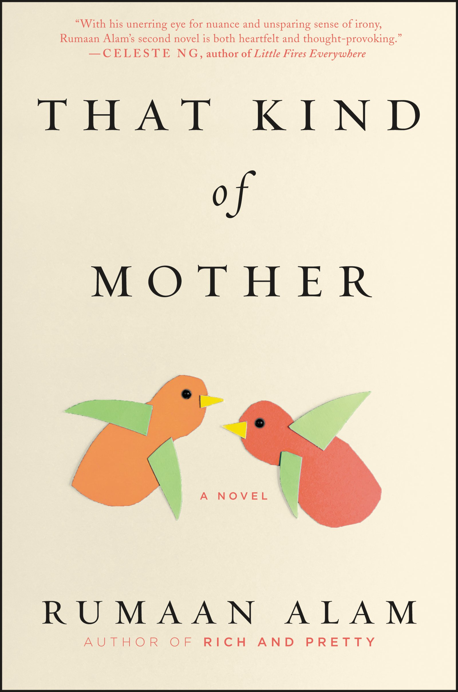 books to give your mom on mother's day
