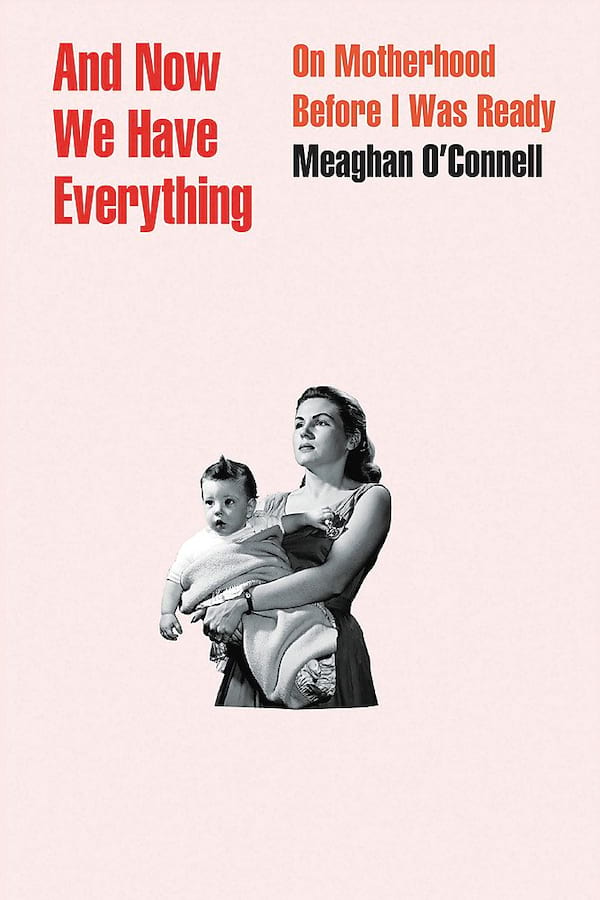books to give your mom for Mother's Day