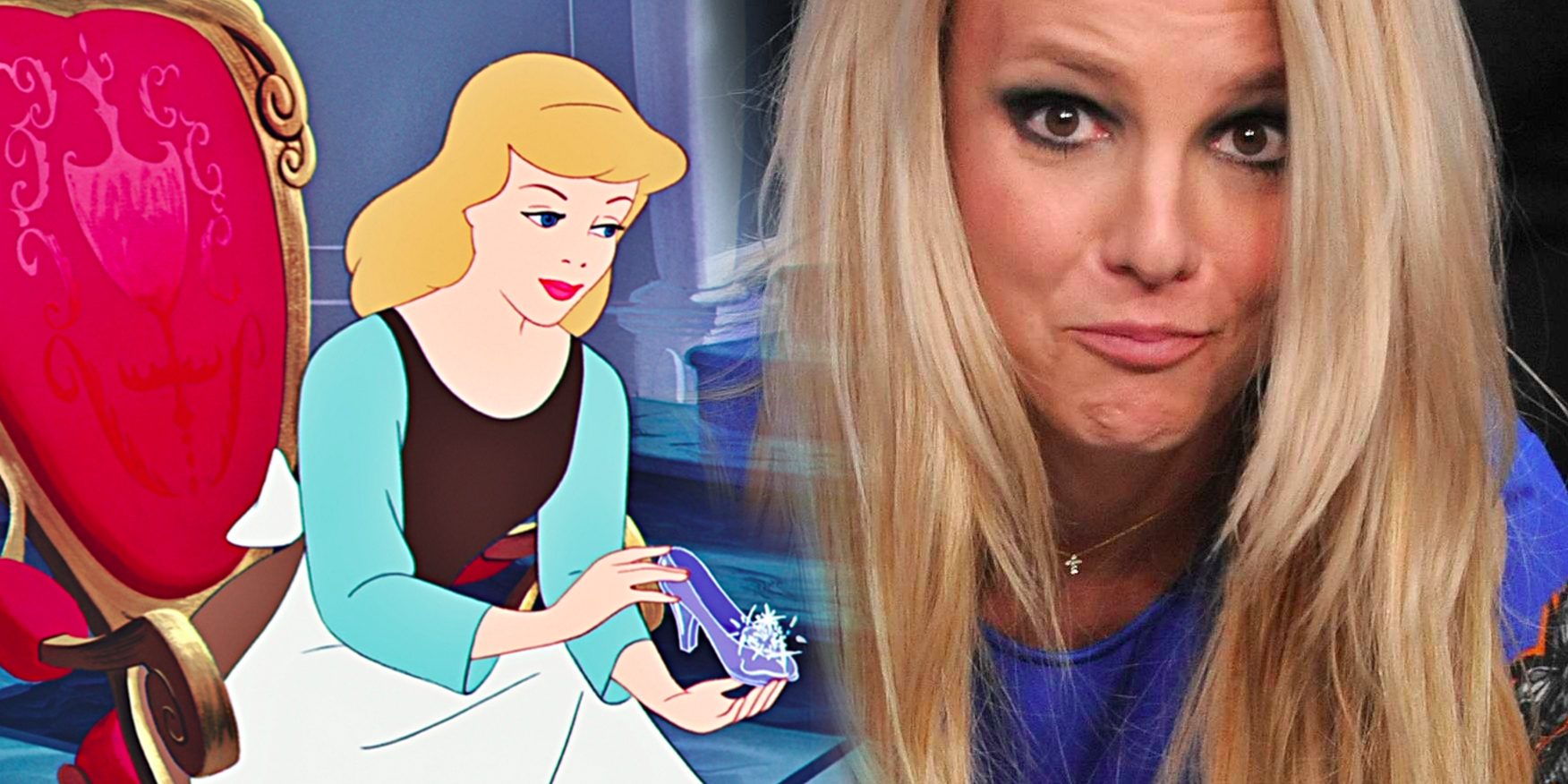 Who-Said-It-Britney-Spears-or-Cinderella