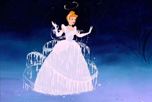 disney quiz can you match the quote to the disney princess