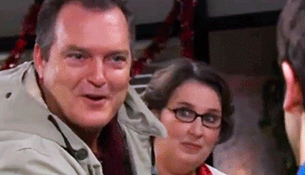 bob vance, the office full name character quiz