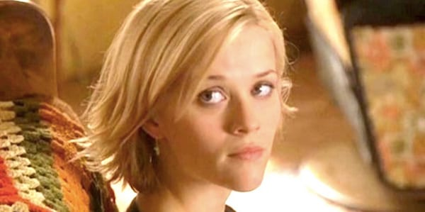 Southern, christian, quiz, reese witherspoon, alabama, Sweet Home Alabama, southern quiz