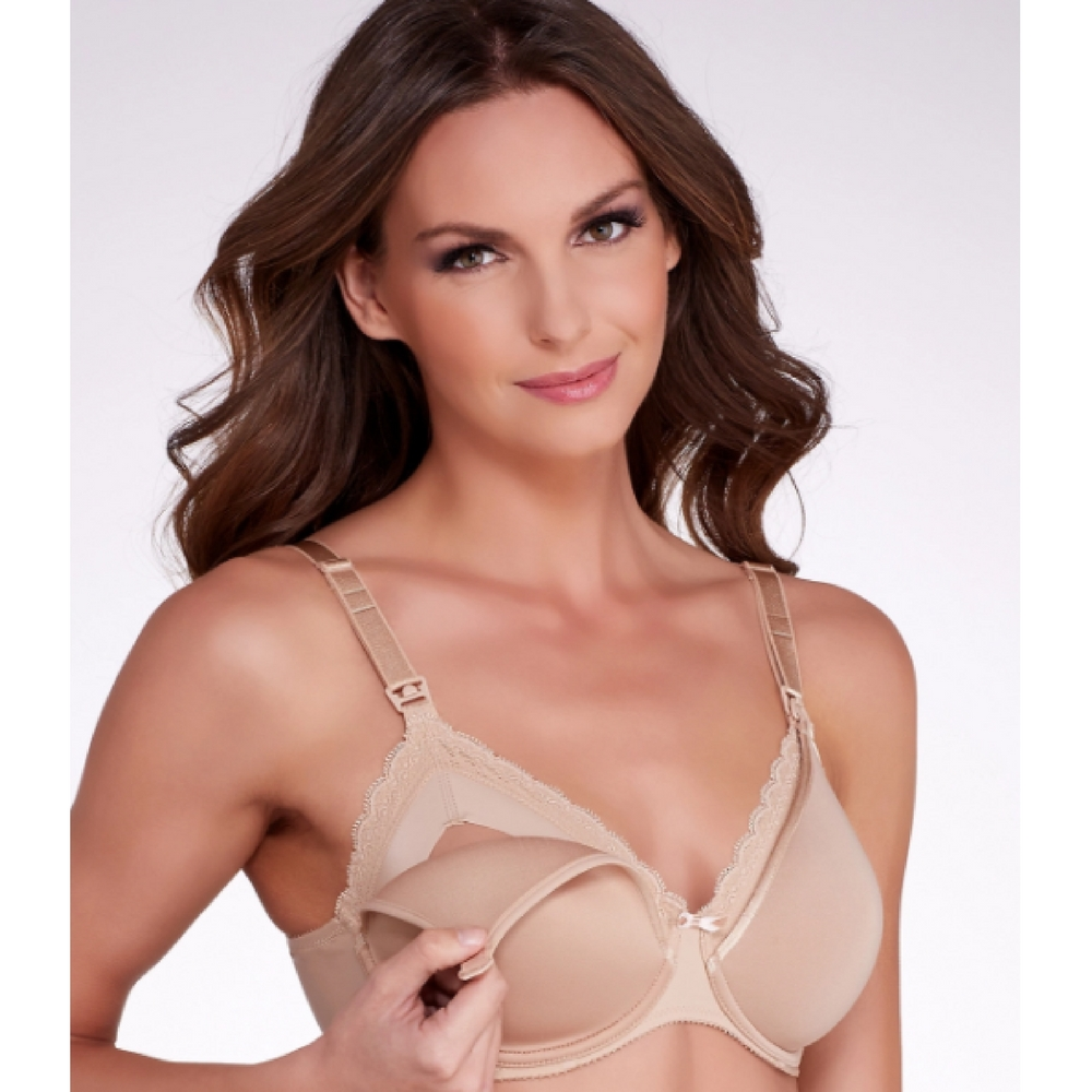 Best Nursing Bras, bras, plus size, wdc-slideshow, shopping