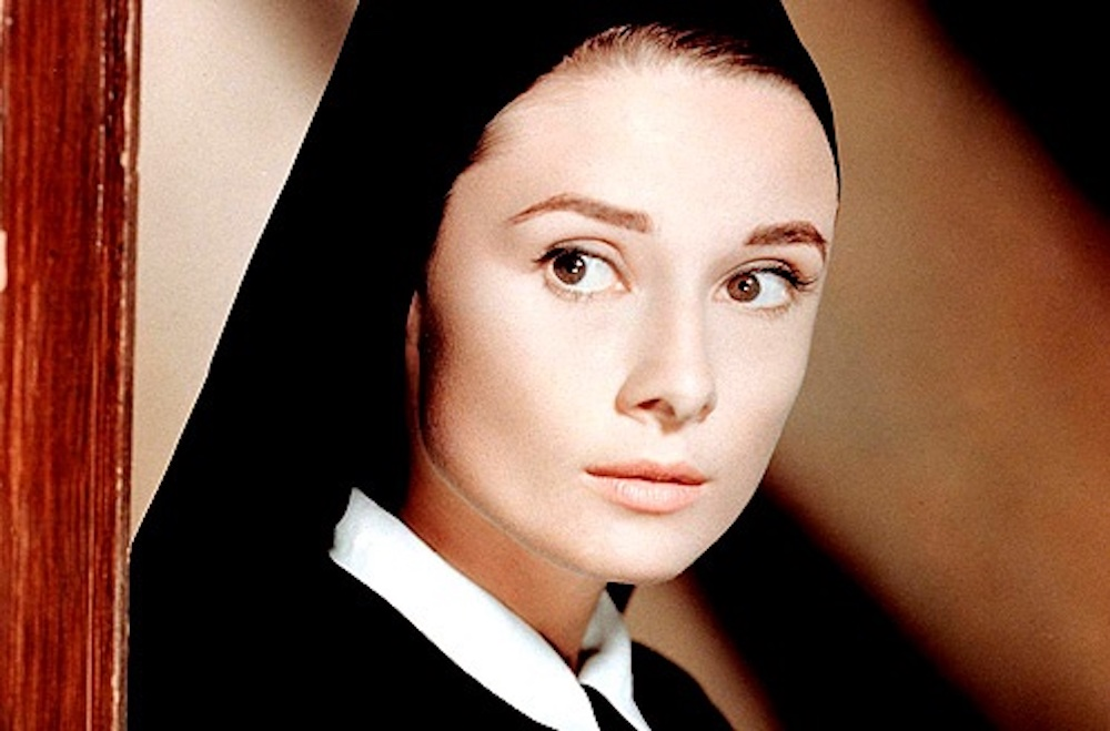 movies/tv, audrey hepburn