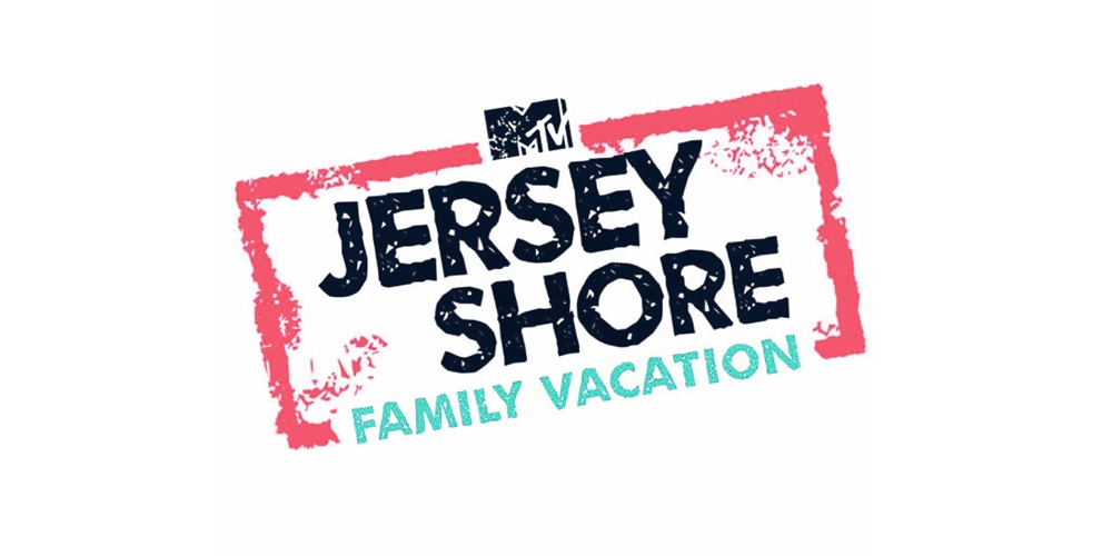 Logo for Jersey Shore Family Reunion., movies/tv, pop culture, wdc-slideshow