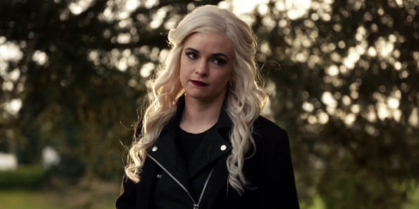 Killer Frost from The Flash., movies/tv, pop culture, wdc-slideshow
