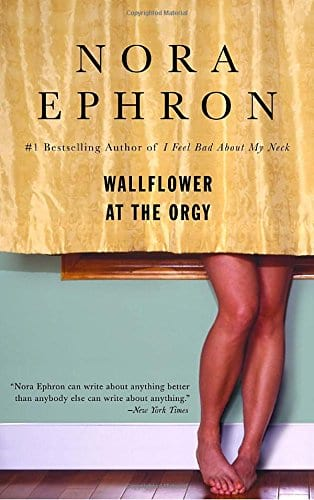 funny books for women to read
