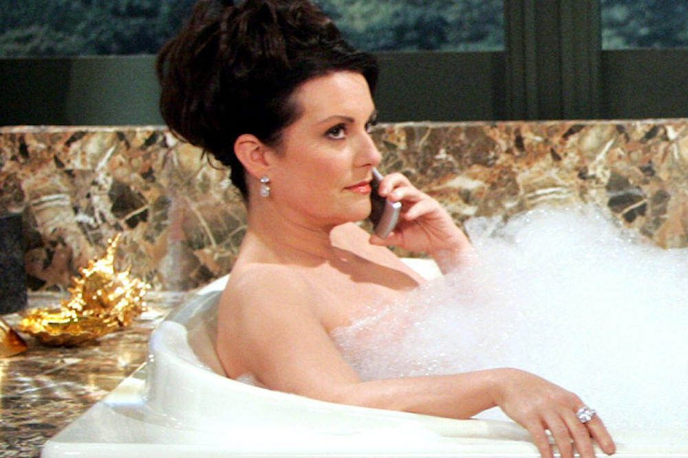 movies/tv, Will and Grace