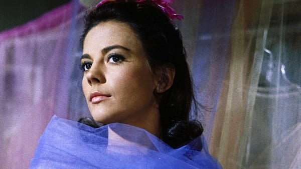 movies/tv, West Side Story, Natalie Wood