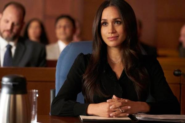 When Will Suits Season 7 Be On Amazon Prime? - Women com