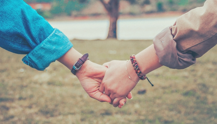 friendship, relationship, love, hands, holding hands, hand