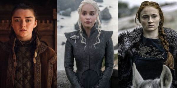 movies/tv, game of thrones