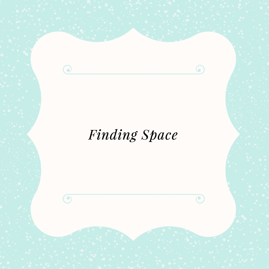 mother in law suite ideas finding space