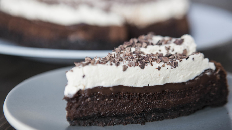 Mud Pie-Mississippi-Southern-042518