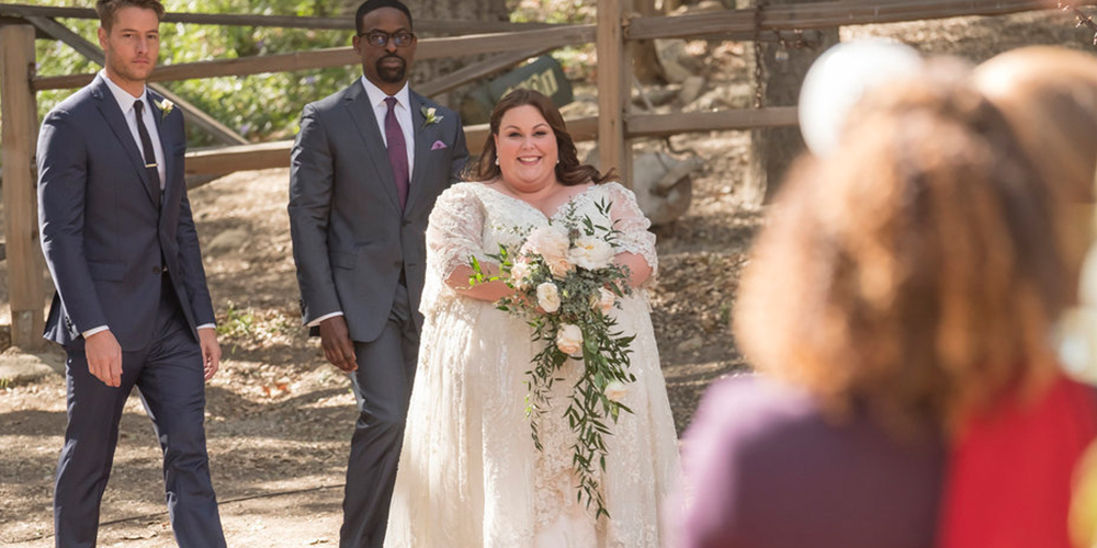 when does this is us come back, this is us season 3 return, premiere date, Premiere, nbc, beth, jack, randall, kate