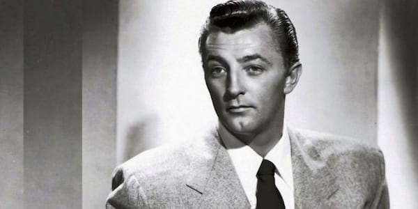 movies/tv, robert mitchum