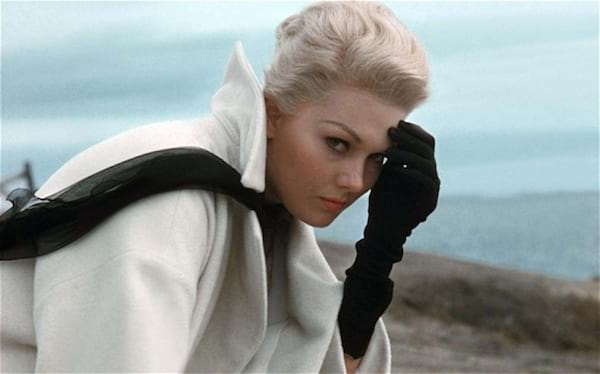 movies/tv, vertigo, kim novak