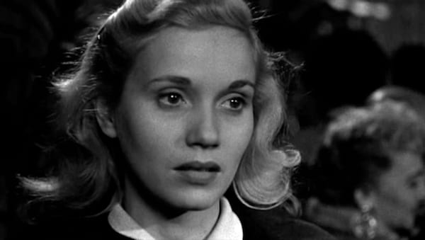 movies/tv, eva marie saint, on the waterfront