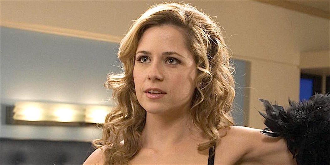 Jenna Fischer-Ingorious Bastards-Hero-Indiana-042618, celebs, movies/tv