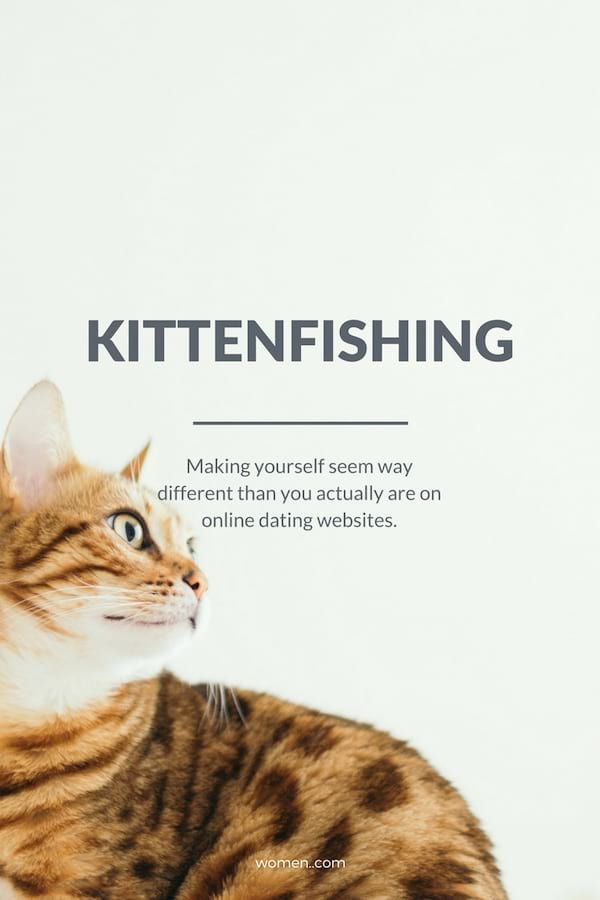 16 modern day dating terms to know