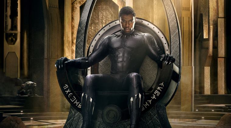 when will black panther be on netflix us, wdc-slideshow, movies/tv, pop culture