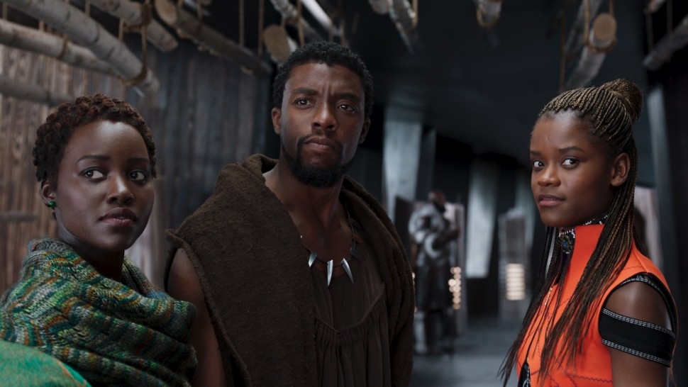 is black panther online, chadwick boseman, wdc-slideshow, movies/tv, pop culture